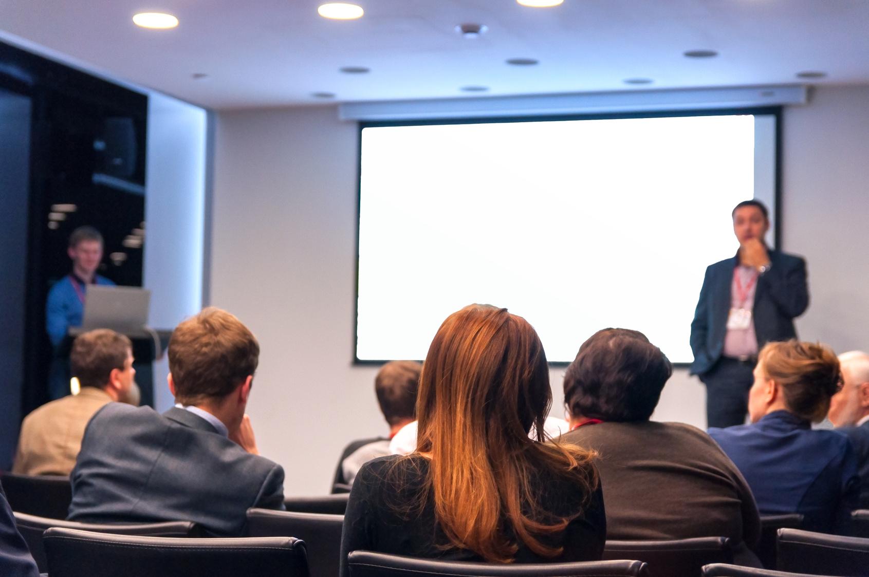 Corporate governance study group