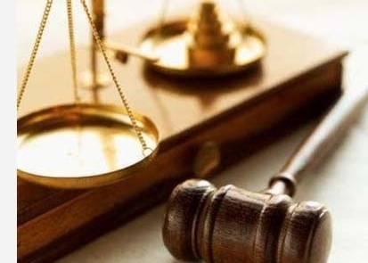 justicia_derechos_detenidos