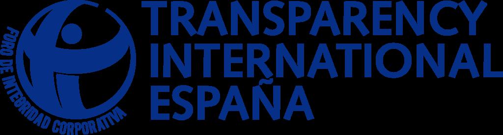 Foro de Integridad Corporativa, Transparency Intenational España